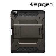 Spigen Tough Armor Pro 防摔殼 保護套 軍規防摔 iPad Pro 2020 12.9吋 11吋