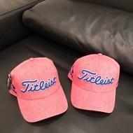 Titleist 2018年狗年紀念帽 高爾夫球帽