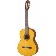 Pre-Order Dec/Jan onwards Yamaha CG162S Natural - Classical Guitar