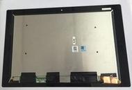 平板電腦維修 Sony Xperia Z2 Tablet SGP511 SGP512 SGP521 全新觸控液晶螢幕總成