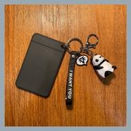 [預購] 幾何 gogoro 鑰匙卡套 VIVA 鑰匙圈 卡套 gogoro鑰匙圈 gogoro3 卡片 2plus