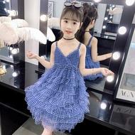 2020 สำหรับ 8yrs สาวชุดเสื้อผ้าเด็ก g irls 'ชุดเด็ก T ulle กระโปรงแขวนกระโปรงซูเปอร์เจ้าหญิงชุด 10yrs 7yrs 5yrs 4yrs