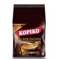 Kopiko  三合一即溶濃醇咖啡