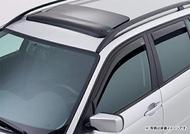 kurimueabentsu W205 C-等級轎車'14~4門後部事情門面罩MAX autoparts ELS