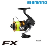 SHIMANO 19 FX  紡車捲線器  [漁拓釣具]