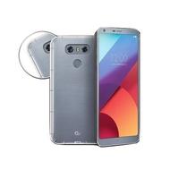 【買一送一】LG 強化防摔抗震 空壓手機殼Stylus 3 G6 K8 K4 K10 V20