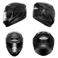 🔥NP helmet🔥ZEUS ZS1600碳纖維全罩安全帽