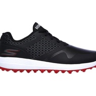 Golf Shoes / / Golf Skechers Shoes Golf Max Black Best