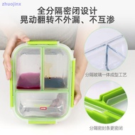 Corning Snapware Heat Resistant High Temperature Glass Crisper Sealed