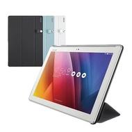 【原廠】ASUS華碩 ZenPad 10 Z300C/Z300CL 專用折疊式保護套(TRICOVER)