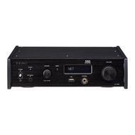TEAC  NT-505 USB DAC / 網絡播放器