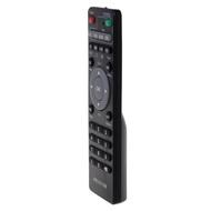 กล่องทีวีสำหรับ unblock Tech UBox Smart TV Box Gen 1 / 2 / 3