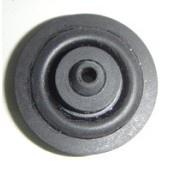 TOTO原廠零件 30426進水器止水皮(B3800E用)
