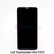Lcd Touchscreen Vivo Y91C | Lcd Taskrin Vivo Y91C Original