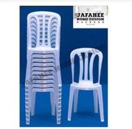 JFH 3V LA701 High Quality Side Chair/ Dining Chair / PLASTIC CHAIR