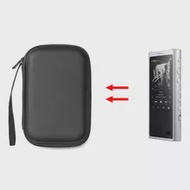 Storage-Box Sony Walkman ZX300 WM1A WM1Z FIIO for Nw-wm1a/Wm1a/Nw-wm1z/.. Protective-Case-Cover