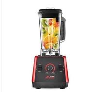 【2020】【電壓220V】邁諾詩榨汁機家用水果無渣小型打窄豆漿炸果汁機