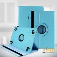Universal เคส แท็บเล็ต 7-10 นิ้ว True SMART TAB 4G  / Dengo / Aston / chuvi / Acer / HP /  iPlay 7-10 นิ้ว