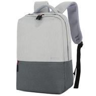 15.6寸電腦包女雙肩男士手提聯想小米惠普蘋果14寸筆記本雙肩背包