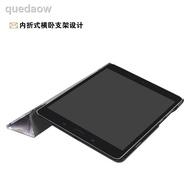 ☞。華碩ZenPad Z8S 7.9平板電腦保護套P00J外殼 ZT582KL卡通彩繪皮