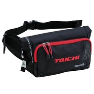 TAICHI RSB270 Waist Bag Camouflage Riding Bag Motorcycle pouch Cross Body Bag RS270