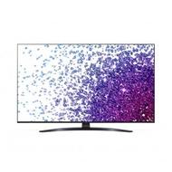LG NANO76 50吋 AI ThinQ NanoCell 4K 電視