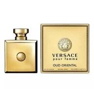 Versace pour Femme Oud Oriental For Women 100ml