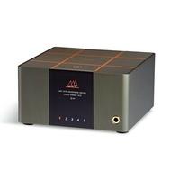 弘達影音多媒體 DA&T 谷津 Q-M 數位前級擴大機+數位流DAC耳擴 免運費!