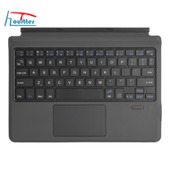 【HO】Wireless Keyboard with Presspad for 2020 Microsoft/Surface Go 2
