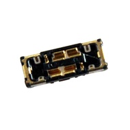 New Battery Connector Inner FPC Motherboard For iPhone 11 11 Pro 11 Pro Max