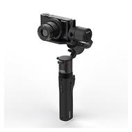 Pilotfly 派立飛 Traveler 旅行者 相機增穩 小型 三軸穩定器 公司貨 光光相機