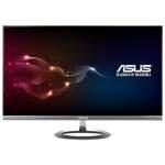 Asus MX25AQ MX27AQ MZ27AQ MX27UC MX32VQ 2k 4k 2160p 1440p 窄框 美型顯示器 曲m...