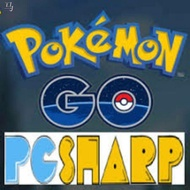 ☈☏▥PGSHARP Key pokemon go Standard Edition, 1 and 3 Months (ANDROID)