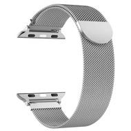 สายแบบ Milanese Loop สาย สำหรับ Apple Watch สาย พร้อมส่งจากกรุงเทพ สาย สำหรับAppleWatch x6 X7 T500 plus w56 W55