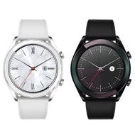 【HUAWEI 華為】WATCH GT 雅致款智慧型手錶