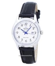 [CreationWatches] Orient Automatic NR1Q00BW Womens Watch