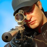 Sniper 3D Assassin: Free Games Apk v3.14.1 (VIP) [MOD] - Android App