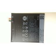 免運費 全新 HTC 626 D626 626G 626X 電池 內建電池 B0PKX100 內置電池