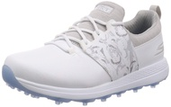 Skechers Women's Eagle Spikeless Golf Shoe
