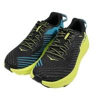 (B3) Hoka One One 男 Rincon 緩衝輕快 路跑 慢跑鞋 運動鞋 HO1102874BCTRS 黑[陽光樂活]