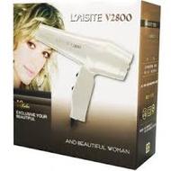 萊斯特V2800兩段式輕型吹風機-1200W(冷熱風)