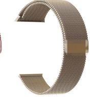 hot สายนาฬิกาข้อมือ AppleWatch 42 มม. 38 มม. 40 มม. 44 มม. series 6 5 4 3 2 1 สายsmart watch Fp5/p90proสาย AppleWatch