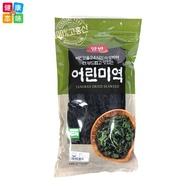韓國原裝進口海帶140g(昆布) [KO41980460] 健康本味