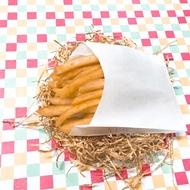 源食本舖/美式脆薯條2公斤1包/派對/下午茶/西式點心/團購活動/自炸薯條/