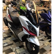 KYMCO G-DINK300 ABS 二手車