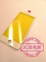 【保固半年】Apple iphone 6S 螢幕 面板玻璃 純面板 玻璃 贈手工具 - 白色原廠規格 媲美原廠品質