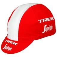 現貨 義大利製 車隊小帽 Santini Castelli Team Sky Trek Lotto