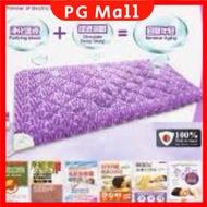 Amlife deluxe mattress