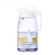 日本岩崎耐熱冷水壺 2.3L (K-1279)