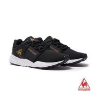 法國公雞牌運動鞋 LOL7300899-中性-黑